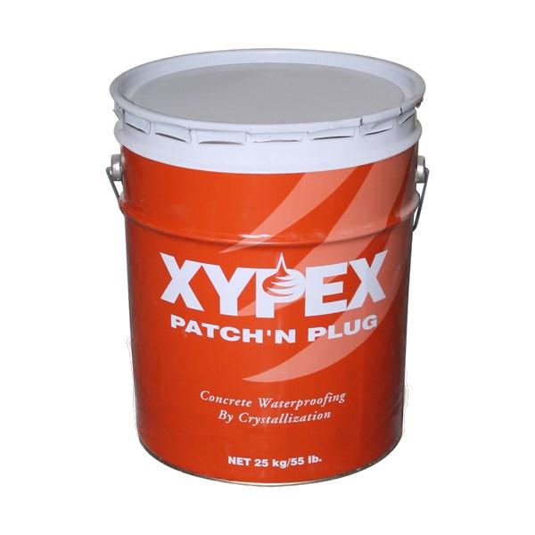 Ксайпекс концентрат гидроизоляция цена уфа купить эпоксидные краски